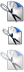 interface/cut-small.png